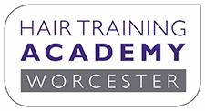 Hair Training Academy Worcester