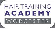 Hair Training Worcester