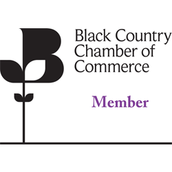 Black Country Chamber of Commerce - City of Wolverhampton College