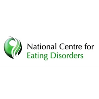 National Centre for Eating Disorders