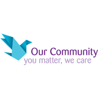 Black Country Partnership NHS Foundation Trust