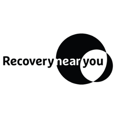 Recovery Near You