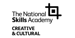 National Skills Academy